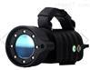 全局摄影测量系统MSCAN