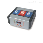 DB-3D/DB-3DL英国BIBBY TECHNE品牌加热器