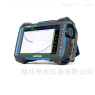 OmniScan X3奥林巴斯控伤仪无损检测解决方案