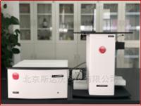 不溶性微粒检测仪AccuSizer 780 A2000 SIS