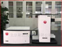AccuSizer 780 A2000 SIS型不溶性微粒检测仪AccuSizer 780 A2000 SIS
