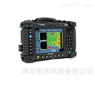 OmniScan MX ECA/ECT涡流阵列探伤仪奥林巴斯