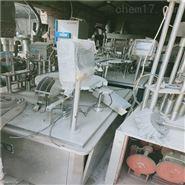 出售二手凝胶灌装机生产线