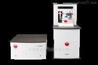 自动稀释纳米大颗粒计数器 780 A9000 FX