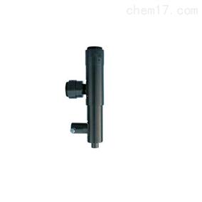 RW0(08-20)C自动化镜头