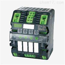 9000-41034-0100600德国MURR电子线路保护器