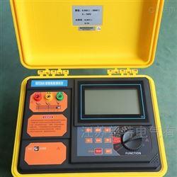 WT200数字接地电阻测试仪