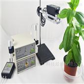 Q-teach植物二氧化碳測量係統