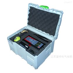 `手持式 `局部放电检测仪