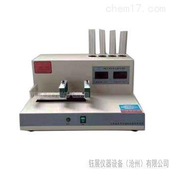SYD-41沥青砂当量检测仪