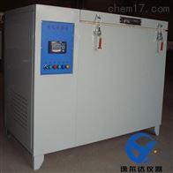TH-W砌墙砖碳化试验箱