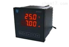 pH-820C在線ORP計