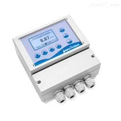 innoCon 6800D杰普工业在线溶解氧控制器