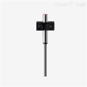 IFL2-6.5M-10P德国SCHMERSAL感应式传感器