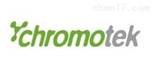 Chromotek精品系列--源于羊驼的纳米抗体