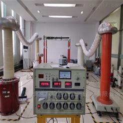 QS30电容器介电常数测定仪 高压电桥