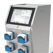 3D FloTrix™  生物反应器