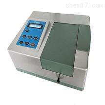 MHY-30355紫外测油仪