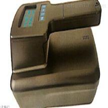 MHY-30354α、β表面污染检测仪