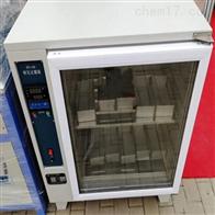 ZFX-52砖瓦泛霜试验箱