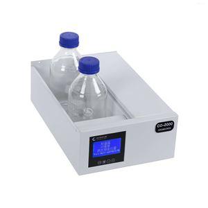 CO-2000型色谱柱恒温箱卧式柱温箱