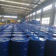 无水乙醇山东代理商 工业级乙醇出口现货