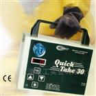 QT30美国SKC空气采样器