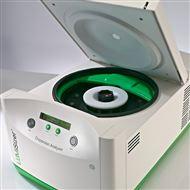 LUMiSizer全功能分散体分析仪-沉降粒度仪