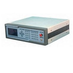 CT-HP系列控制器