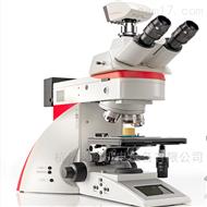 DM4M全自动清洁度扫描分析系统