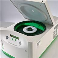全功能分散体分析仪-沉降粒度仪