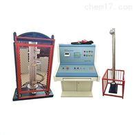 安全工器具力学性能试验装置价格
