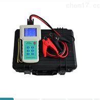 蓄电池内阻测试仪价格