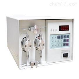 ZRX-26285平流泵