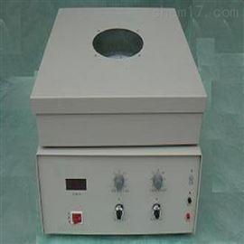 ZRX-26225匀胶机旋涂仪