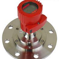 NCR-80.IXCSDAHXANAXX美国BINMASTER雷达液位计,料位传感器
