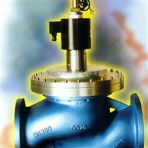 德国GSR电磁阀B7326/1001/.272/HA湖南销售