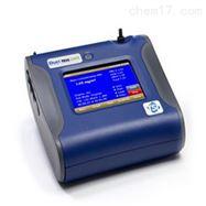 美国TSI DUSTTRAK DRX 8533气溶胶监测仪