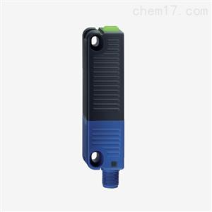 RSS 36-D-R-STSCHMERSAL安全传感器