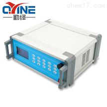 光散射法粉尘浓度连续测试仪QYH-ZLF厂家