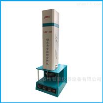 NBW-500动态力学扭辫分析仪