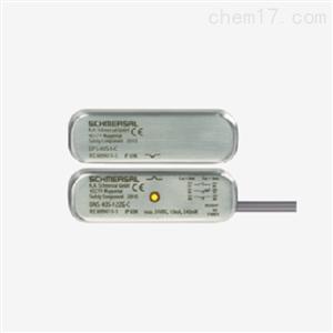 BNS 40S-12ZSCHMERSAL安全传感器