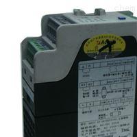 中文液晶电动机保护器