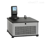 配备MX温度控制器的制冷循环浴槽