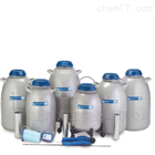 沃辛顿液氮罐HC38