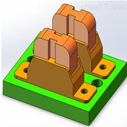 60A和100A通用型对接装置