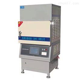 SYD-39燃烧法沥青含量分析仪 钰展仪器