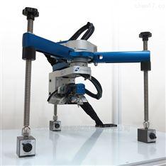 X射线衍射法残余应力分析仪器
