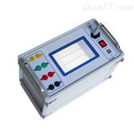 变压器综合试验装置价格