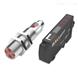 巴魯夫BSP B020-EV009-P00S2B-S4壓力傳感器